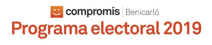 Fes click sobre la imatge per accedir al nostre programa electoral